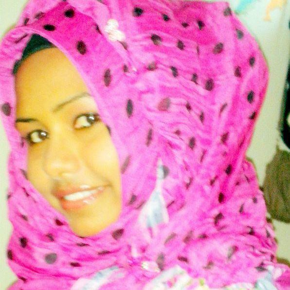 zu - Dhivehi Kudhin