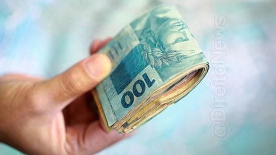 segurado inss devolver pagamento erro lei