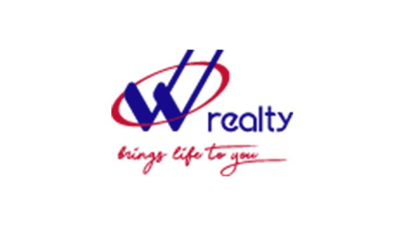 Lowongan Kerja Waskita Realty