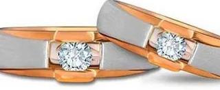 Gunakan tips ini untuk membeli cincin emas secara online