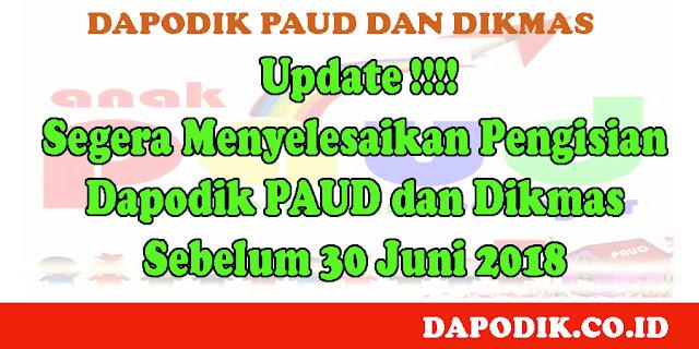 https://www.dapodik.co.id/2018/06/update-segera-menyelesaikan-pengisian.html
