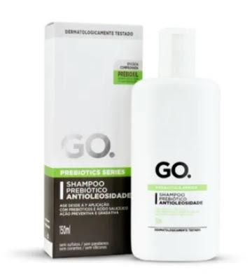 https://www.shop4men.com.br/shampoo-anti-oleosidade-go-150ml/p