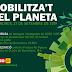 27S: Mobilitza't pel planeta