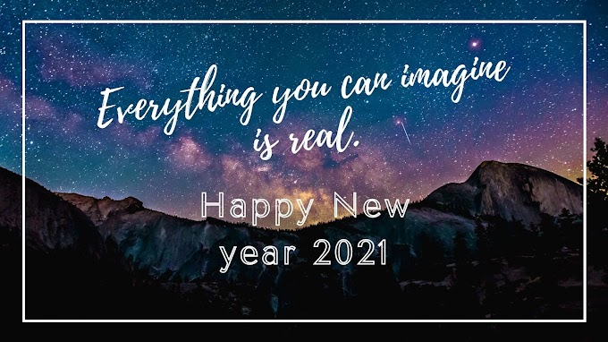 10+ best new year 2021 images download | new year 2021 images hd | new year 2021 new year 2021 images in hindi |