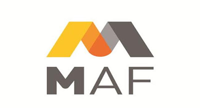 Lowongan Kerja Pekanbaru PT. Mega Auto Finance (MAF) 2019