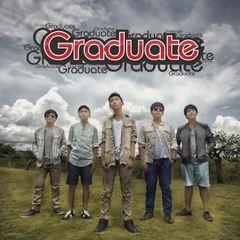 Download Lagu Graduate Terbaru