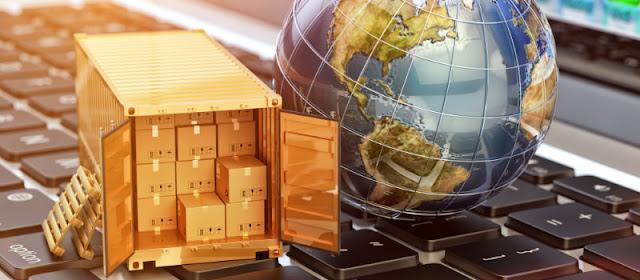 Jak śledzić przesyłkę zagraniczną?
