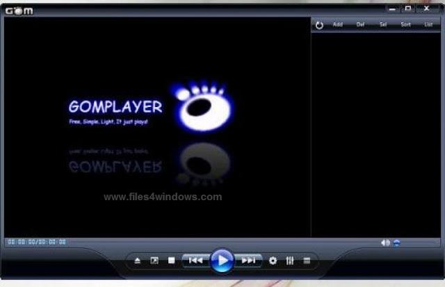 GOM-Player-Offline-Installer-Setup
