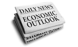 Economic news relate to forex trading