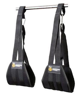 abs builder straps