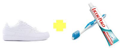 zapatillas_blancas_como_limpiarlas