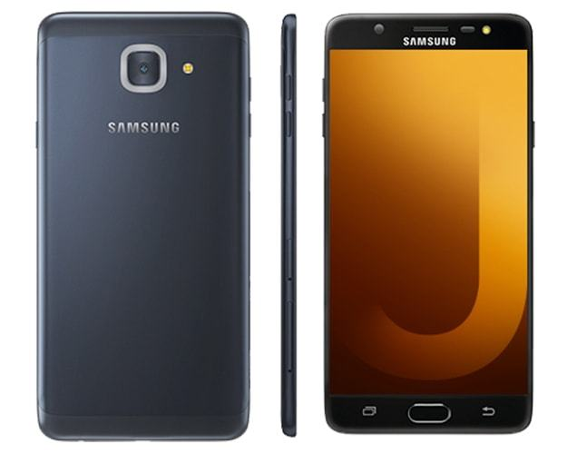 Samsung Galaxy J7 Max gets a price cut in India, now ...