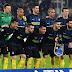 Massimo Moratti Menunggu Transferan Inter