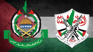 تشاؤم بإمكان إجراء الانتخابات لإنهاء الانقسام بين فتح وحماس
