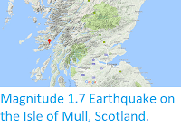 https://sciencythoughts.blogspot.com/2017/12/magnitude-17-earthquake-on-isle-of-mull.html