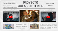 https://sites.google.com/iesvirgendelcastillo.es/aulasabiertas/p%C3%A1gina-principal