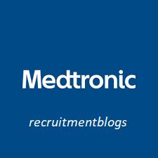 Intern: Market Access at Medtronic Egypt