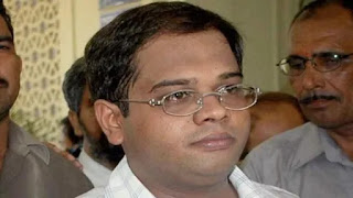 ajit-jogi-arrested