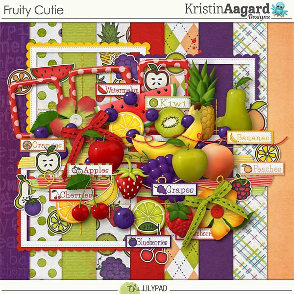 http://the-lilypad.com/store/digital-scrapbooking-kit-fruity-cutie.html