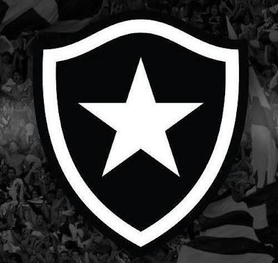 """Se ama realmente o clube, a atual diretoria do Botafogo tem de renunciar. E por um motivo muito simples: salvar o Glorioso!  Neste momento, não adianta procurar culpados pela crise que ameaça levar o mais antigo dos grandes clubes do Brasil (o Club de Regatas Botafogo foi fundado em 1894) à insolvência.  A atual diretoria perdeu toda a credibilidade que tinha para gerir o Alvinegro. Com jogadores, funcionários e fornecedores sem receber,além de resultados pífios nos gramados, o caos se abateu sobre General Severiano e o outrora poderoso Botafogo, que com imenso orgulho aprendi a amar, virou motivo de chacota para nossos adversários. Ano após ano de administrações desastrosas, acabaram por levar o clube que mais jogadores cedeu à seleção, e o que mais campeões do mundo tem envergando a """"amarelinha"""", ao abismo em que se encontra.  Existe um projeto para salvar o clube, liderado pelos irmãos Walter e João Moreira Salles, dois dos homens mais ricos do Brasil, mas que se for aprovado pelos poderes do clube só entrará em vigor no próximo ano. Se houver próximo ano para o Botafogo...  A saída, em minha modesta opinião, seria a atual diretoria, num gesto de grandeza, renunciar ao comando do clube, que passaria a ser gerido por um grupo de """"cardeais"""" que andam sustentando o clube- Carlos Augustos Montenegro, Cláudio Good, Manoel Renha, os próprios irmãos Moreira Salles e outros, ou um preposto deles, à frente da diretoria provisória, que ficaria no cargo até o novo projeto ser implantado de maneira definitiva. Caso contrário, devido aos caos financeiro que tomou conta do clube, tenho sérias dúvidas se o novo projeto, que é nossa tábua de salvação, seguirá em frente.  É preciso grandeza e despojamento ao atual presidente do clube, Nélson Mufarrej, para que o Botafogo, que é maior que todos nós, sobreviva à tsunami administrativa e financeira que se abateu sobre o Glorioso como um virulento câncer.   Por favor, eu vos imploro, despojem-se de vossas vaidades e salvem o Botafogo"""