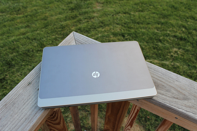 Laptop Computer PC Reviews: Hewlett Packard ProBook 4430s Laptop Review