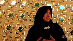 TKW Asal Indonesia Jadi Kepercayaan Keluarga Kerajaan Arab Saudi, Gaji dan Fasilitas Luar Biasa