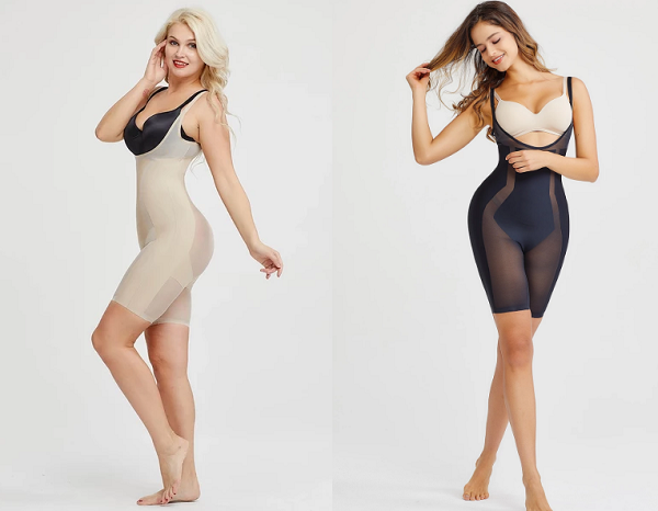 body shaper for women