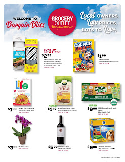 ⭐ Grocery Outlet Ad 6/19/19 ✅ Grocery Outlet Circular June 19 2019