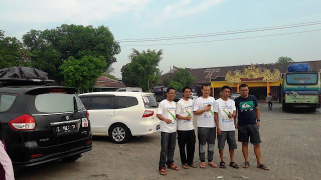 road to sumatera