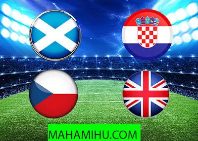 بث مباشر-لمباريات-اليوم-الثلاثاء-22,6,2021-لبطولة-كأس-الأمم-الأوروبية