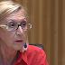 Rosa Díez presenta una denuncia en el Supremo contra el Gobierno y Fernando Simón