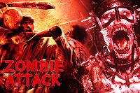zombie,zombies,zombie games,zombie game,games,zombie games 2020,zombie apocalypse,zombie survival,plants vs zombies,new zombie games,online games 2020,hide from zombies: online game,zombie survival games,top 10 zombie games,gameplay,zombie mod,new zombie games 2020,top 10 new zombie games
