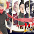 The Last: Naruto The Movie Come to Malaysia!