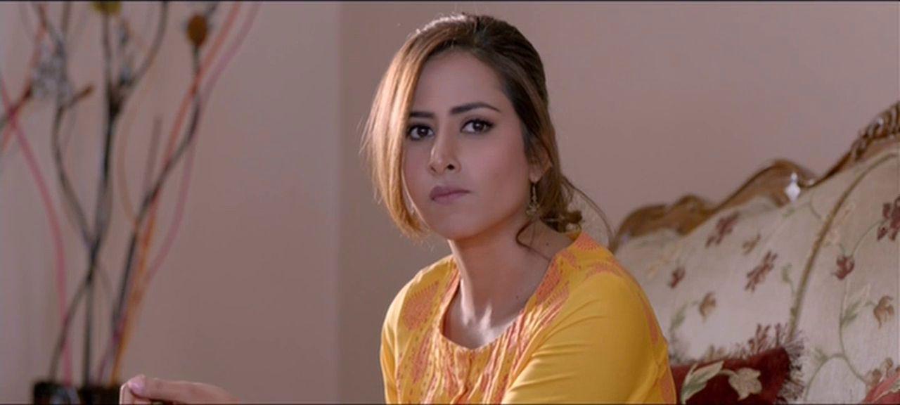qismat full punjabi movie download