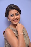 Nikki Galrani in Saree 029.JPG