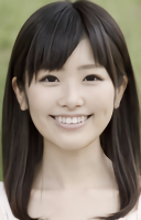 Yamashita Mami