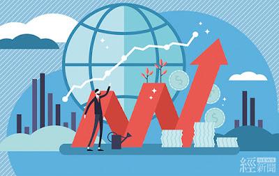 去年進出口創歷年次高 貿易局提6大方向助貿易成長
