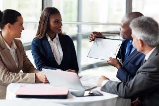 INTERSOS Job Vacancies 2018