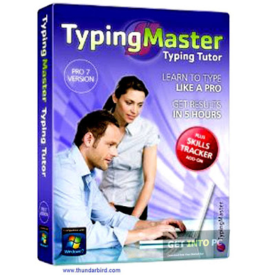 Typing Master Full Version Free Download With Crack For Windows 8