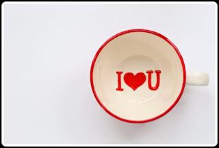Valentine's Day 2020 Wishes