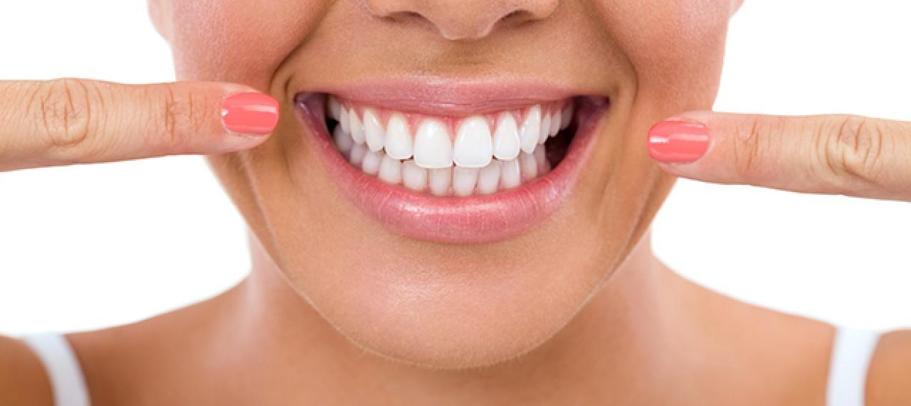 Best Dental Implant Procedures