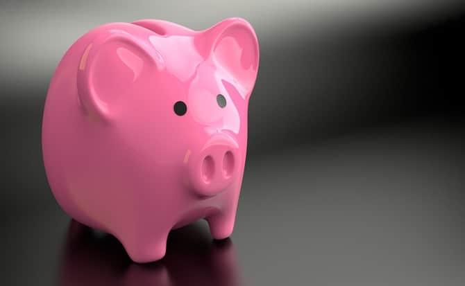 bancos, hipotecas, créditos, sueldo, finanzas,