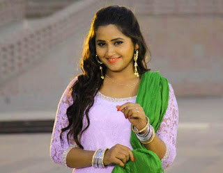 Latest Bhojpuri Actress HD Photos Pics Images Download44