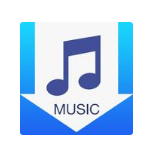 Free Music ios app