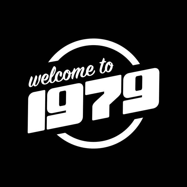 https://welcometo1979.com/