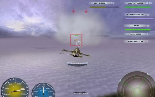 Free Download Games Warlike Flyboys Full Version - Free ...
