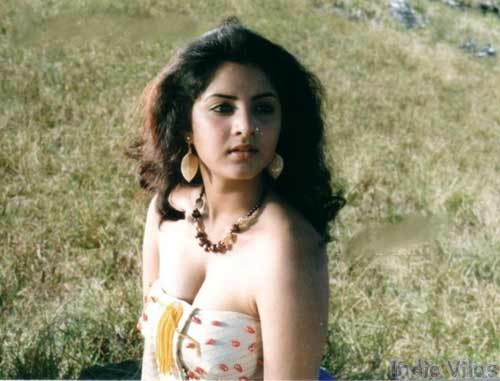 Unknown Facts of Divya Bharti Death