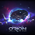 Master Of Orion Is Out Now