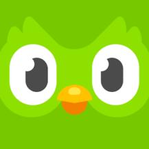 تحميل تطبيق دوولينجو Duolingo للاندرويد apk افضل برنامج لتعلم اللغة الانجليزية بدون انترنت اخر اصدار