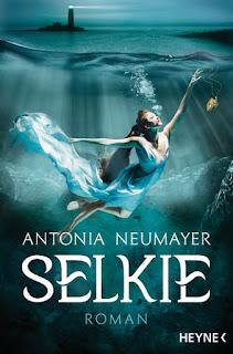 https://www.randomhouse.de/Paperback/Selkie/Antonia-Neumayer/Heyne/e506117.rhd#info